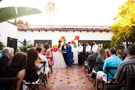 san diego wedding venues estate wedding venue in san diego theme venuelust