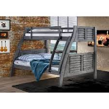 Bunk Beds Las Vegas Bunk Beds U0026 Kids Furniture Rc Willey Furniture Store