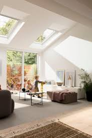 504 best roofs rooflights u0026 ceilings images on pinterest
