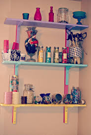 Desk Decor Ideas Fascinating 30 Diy Teenage Bedroom Decor Pinterest Inspiration