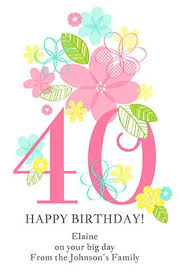 Design And Print Birthday Cards 167 Best Birthday Cards Images On Pinterest Free Printable