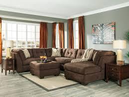 classify cozy living room ideas home design studio