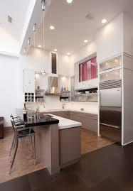 studio kitchen ideas 132 best kitchen ideas images on kitchen ideas