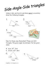 construction free resources on constructing shapes doingmaths