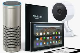 black friday 2017 preview black friday tech deals you can