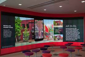 Schools That Have Interior Design Majors Nc State College Of Design