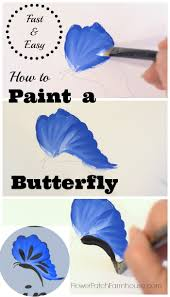 13 must know acrylic painting techniques for beginners acrylics