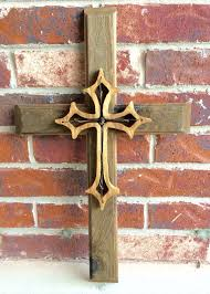 small wood crosses 308 best wooden crosses images on wood crosses wooden