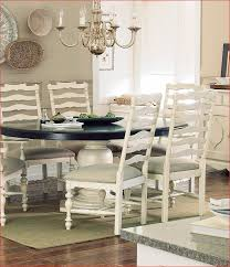 Paula Deen Dining Room Table by Dillards Dining Room Furniture Dining Room Ideas