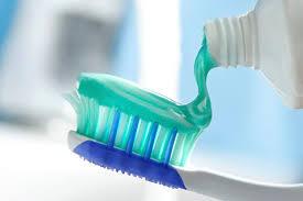 Pasta Gigi mari menguak fakta tentang pasta gigi kompas