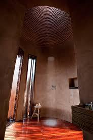 earthbag tower cob interior papercrete exterior msb ideas