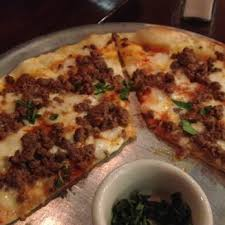 Round Table Pizza Santee Roots Community Kitchen Closed 29 Photos U0026 50 Reviews