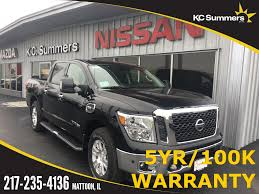 nissan titan door panel removal new 2017 nissan titan sv 4d crew cab in mattoon ni4348 kc