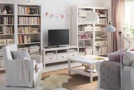Ikea Hemnes Sofa Table by Ikea Hemnes Sofa Table As A Media Stand Living Room Is Creative