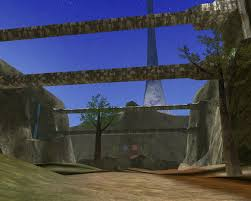 Halo 1 Maps Bungie Net Halo 3 Forum Did Bungie Make The Maps That Were On