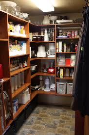needing a little pantry motivation home is where my story begins