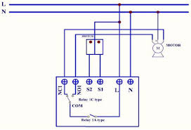 electric shutter wiring diagram diagram wiring diagrams for diy