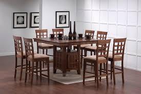 square table for fascinating dining room design designoursign