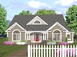 home plans with porches one story home plans with porches alovejourney me