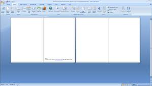 Creating Business Cards In Word How To Print Your Own Holiday Cards Burris Computer Forms