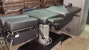 decompression table for sale spinal decompression table for sale classifieds