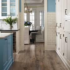 45 best floor tile images on flooring ideas laminate