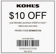 Promo Codes For Home Decorators Collection Khols Coupn Spotify Coupon Code Free