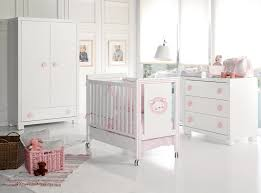 Babies Bedroom Furniture Bed Ideas Fabulous Stunning White Theme Baby Bedroom Furniture