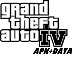gta 4 apk gamedownloadgta gta for your device gta4 android
