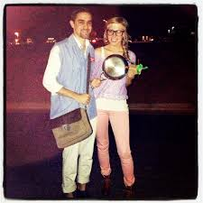 hipster rapunzel costume halloween things we u0027ve done our blog