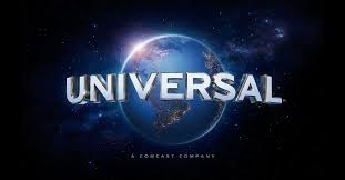 universal pictures new in theaters future releases