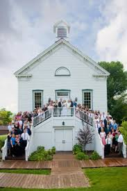 this is the place wedding this is the place heritage park weddings