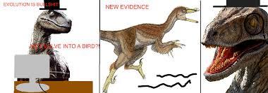 Velociraptor Meme - velociraptor know your meme