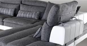 canapé d angle mobilier de canapés d angle bellini mobilier de