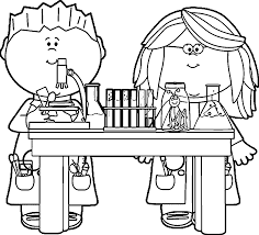 science coloring pages shimosoku biz