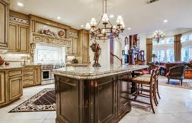 modern english traditional kitchen minneapolis by spacious english tudor style kitchen cabinets kitchens