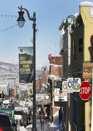 halloween city santa maria sundance women u0027s march details speakers road closures set deadline