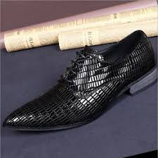 wedding shoes brands crocodile brand shoes for men online crocodile brand shoes for
