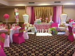 chair covers for baby shower best 25 baby shower chair ideas on baby shower