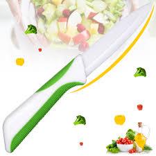 Custom Kitchen Knives For Sale Popular Handmade Kitchen Knife Buy Cheap Handmade Kitchen Knife