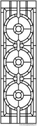 die besten 25 modern stained glass panels ideen auf pinterest