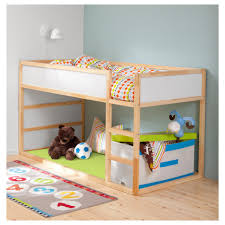 bedroom the best toddler bunk beds childrens bunk bed ideas rico