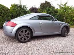 speedmonkey living with u2013 audi tt mark 1 3 2 v6 coupe manual