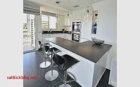 meuble bar pour cuisine ouverte meuble bar cuisine pour idees de deco de cuisine best of stunning