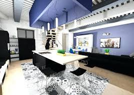eclairage faux plafond cuisine lumiere plafond cuisine eclairage cuisine plafond eclairage cuisine