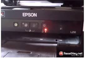 epson l360 ink pad resetter reset epson l360 printer with epson adjustment program wic reset key