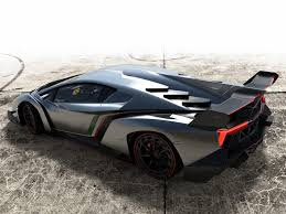 grey lamborghini veneno lamborghini veneno 4 5 million supercar indonesian passions for