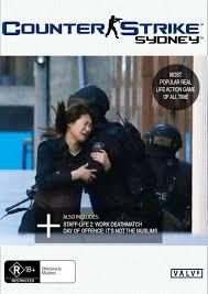 Sydney Meme - image 881492 2014 sydney hostage crisis know your meme