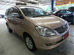 used lexus suv for sale in bay area used cars for sale in pattaya pattayacar4sale com