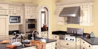 home depot kitchen cabinets consultation kitchen colors kitchen color ideas
